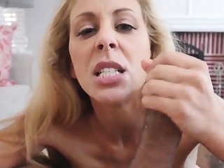 Hardcore anal feet major time Cherie Deville in