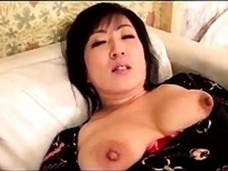 Heavy BBW Ex GF with Hairy Pussy fucking her Black BF p2